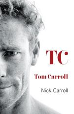 TC - Tom Carroll