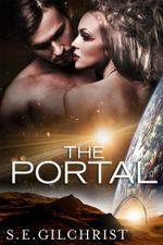 The Portal (Novella) : The Darkon Warriors Book 2 - S E Gilchrist