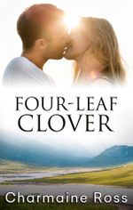 Four-Leaf Clover - Charmaine Ross