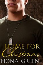 Home For Christmas - Fiona Greene