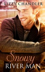 Snowy River Man - Lizzy Chandler