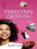 Happily Even After - Marilynn Griffith