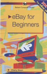 EBay for Beginners - Chris Nixon