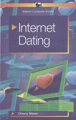 Internet Dating - C. Nixon