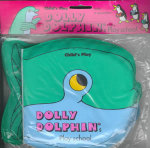 Dolly Dolphin's Play School : Play School - Pam Adams
