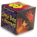 Little Box of Horrors - Kees Moerbeek