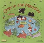 Over in the Meadow - Michael Evans