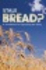 Stale Bread? : A Handbook for Speaking the Story - Richard Littledale