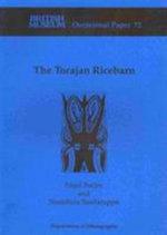 The Torajan Ricebarn - Nigel Barley