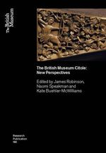 The British Museum Citole : New Perspectives
