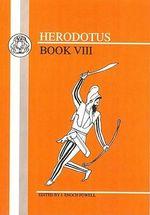 Histories : Bk.VIII - Herodotus
