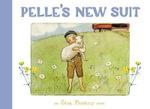 Pelle's New Suit - Elsa Beskow