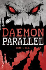The Daemon Parallel - Roy Gill