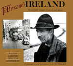 Father Browne's Ireland - O'Donnell