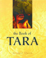 The Book of Tara - Michael Slavin
