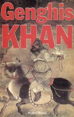 Genghis Khan - Michel Hoang