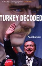 Turkey Decoded - Ann Dismorr
