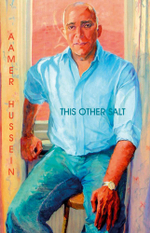 This Other Salt - Aamer Hussein