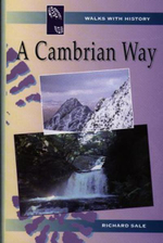Cambrian Way - Richard Sale