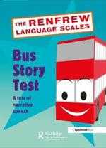 Bus Story Test - Catherine Renfrew
