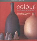 Colour : Colour Themes for Every Room - Tom Leighton