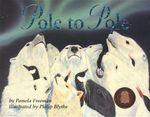 Pole to Pole - Pamela Freeman
