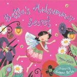 Bella's Midsummer Secret - Anne Nilsen