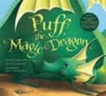 Puff the Magic Dragon - Peter Yarrow