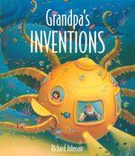 Grandpa's Inventions