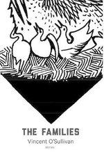 The Families - Vincent O'Sullivan