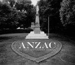 ANZAC - Laurence Aberhart