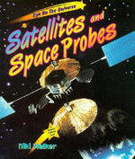 Satellites and Space Probes - Niki Walker