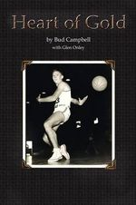 Heart of Gold - Bud Campbell