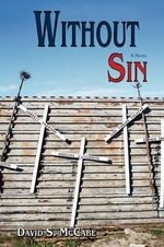 Without Sin - David S McCabe