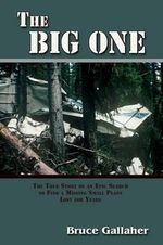 The Big One : A Biography - Bruce Gallaher