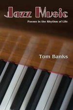Jazz Music - Tom Banks