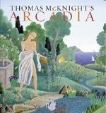 Thomas McKnight's Arcadia - Francesca Colonna