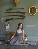 Chicks with Guns - Lindsay McCrum