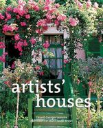 Artists' Houses : Gift Edition - Gerard Lemaire
