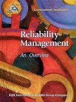 Reliability Management : An Overview - EQE International