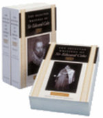 The Selected Writings of Sir Edward Coke, Volumes 1-3 : In Three Volumes - Sir Edward Coke