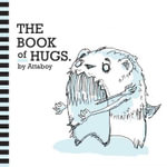 The Book of Hugs - Attaboy !