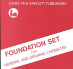 Foundation Set : v. 14 - Jones & Bartlett Publishers