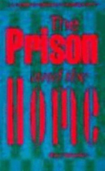The Prison and the Home : Institute of Criminology, Sydney, Monograph Series - Anne Aungles