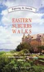 Eastern Suburbs Walks - Joan Lawrence