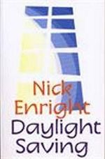 Daylight Saving : Plays - Nick Enright