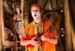 The Venetian Twins : A Musical Comedy - Nick Enright