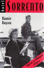 Hotel Sorrento - Hannie Rayson