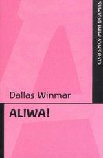 Aliwa! - Dallas Winmar
