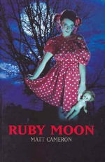 Ruby Moon : Cambridge School Shakespeare, 2nd Edition - Matt Cameron